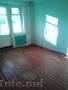 продам 2 - х комнатную квартиру срочно!