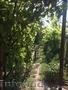 Продается дом  Дубоссары, Лунга